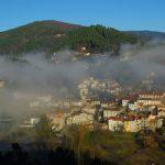 village-du-collet-de-dèze